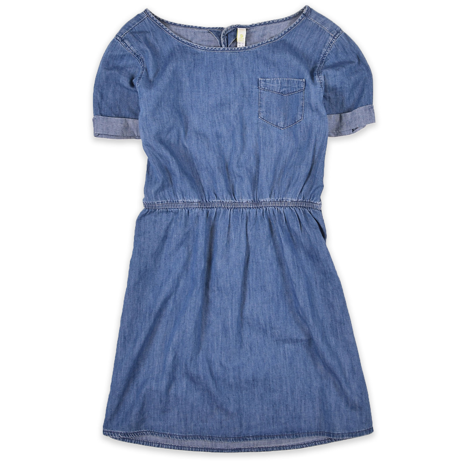 Adidas Damen Kleid Dress A-Linie-Kleid Gr.40 Neo Label ...
