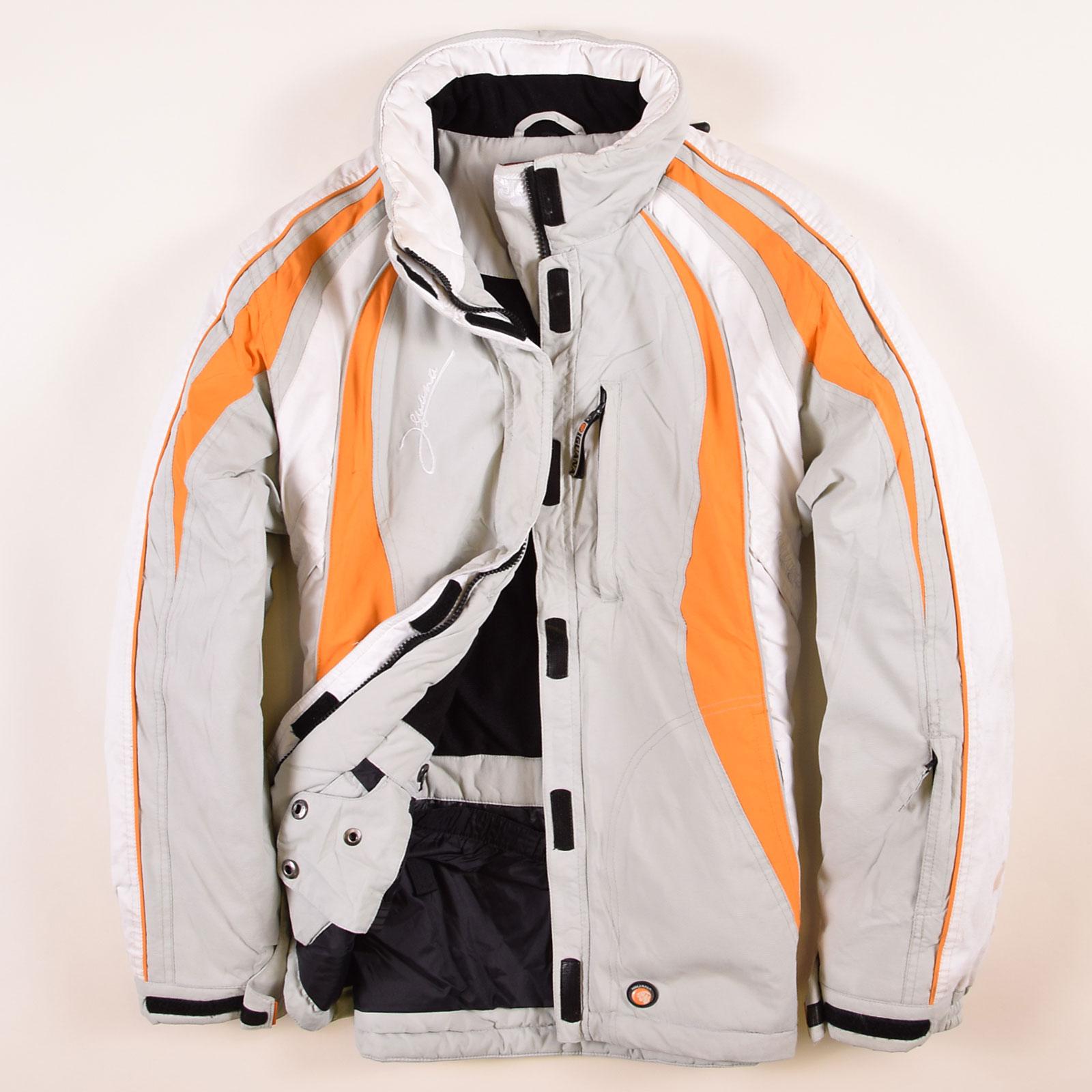 42 About Mehrfarbig58981 Iguana Damen Skijacke Jacke Jacket Gr Details 53LRqAj4