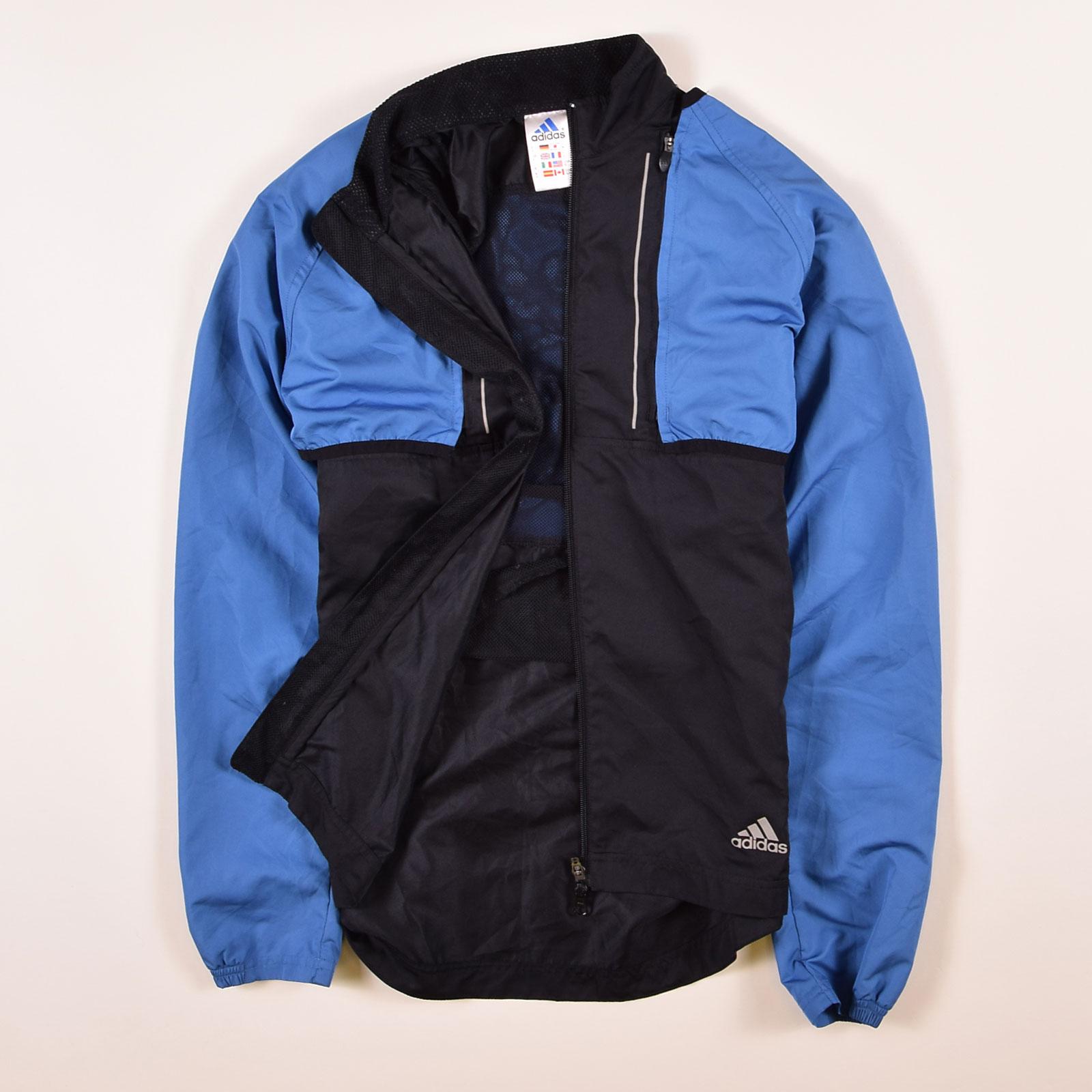 Adidas Jacke Gr. s in Brandenburg Oranienburg | eBay