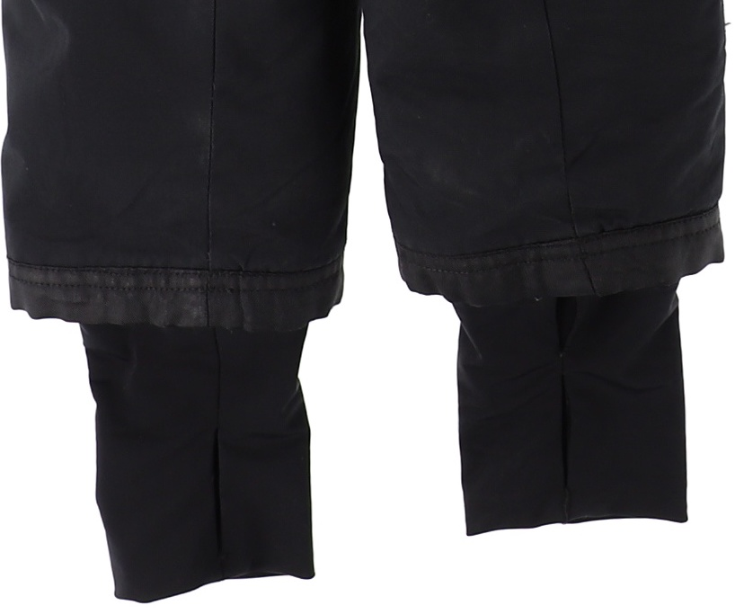 Details zu J.Lindeberg Damen Jacke Jacket Gr.XL (DE 44) Skijacke Daunenjacke Schwarz, 64411