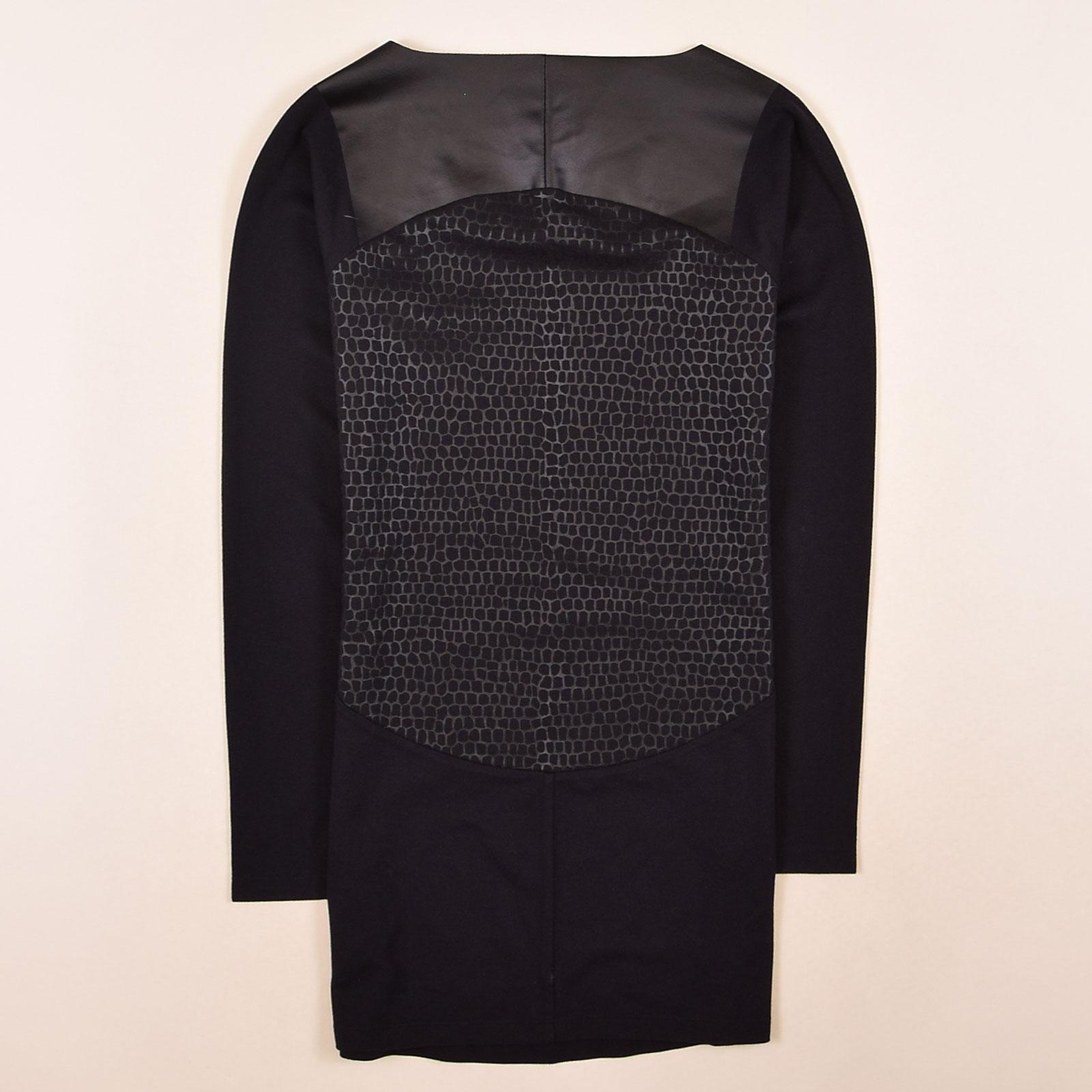 Adidas Damen Kleid Dress Gr.36 Tunika Tunica Originals ...