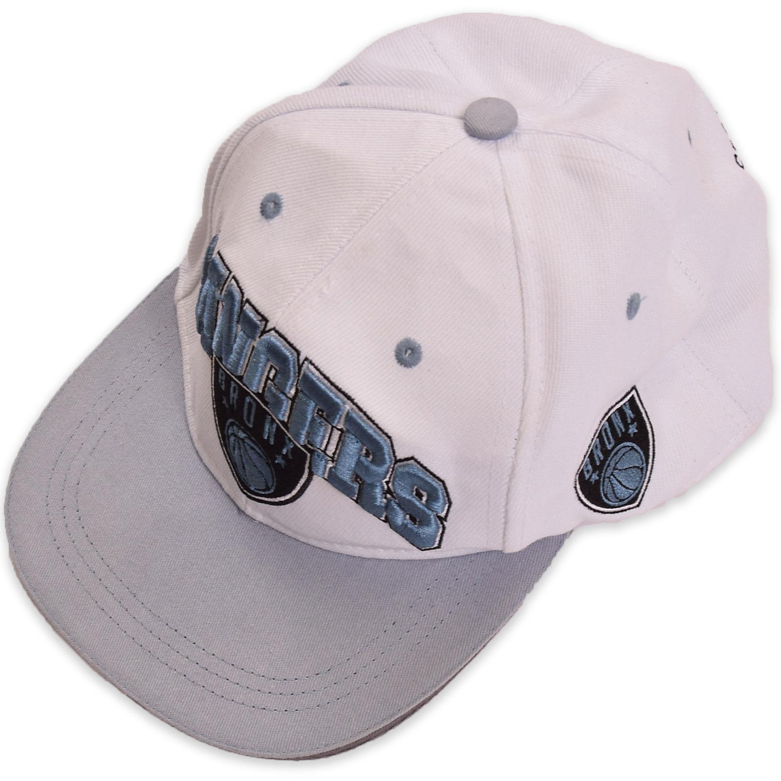 Myrtle Beach Sunvisor unisex Kappe Hut Mütze Visor Sonnenblende Basecap Baseball