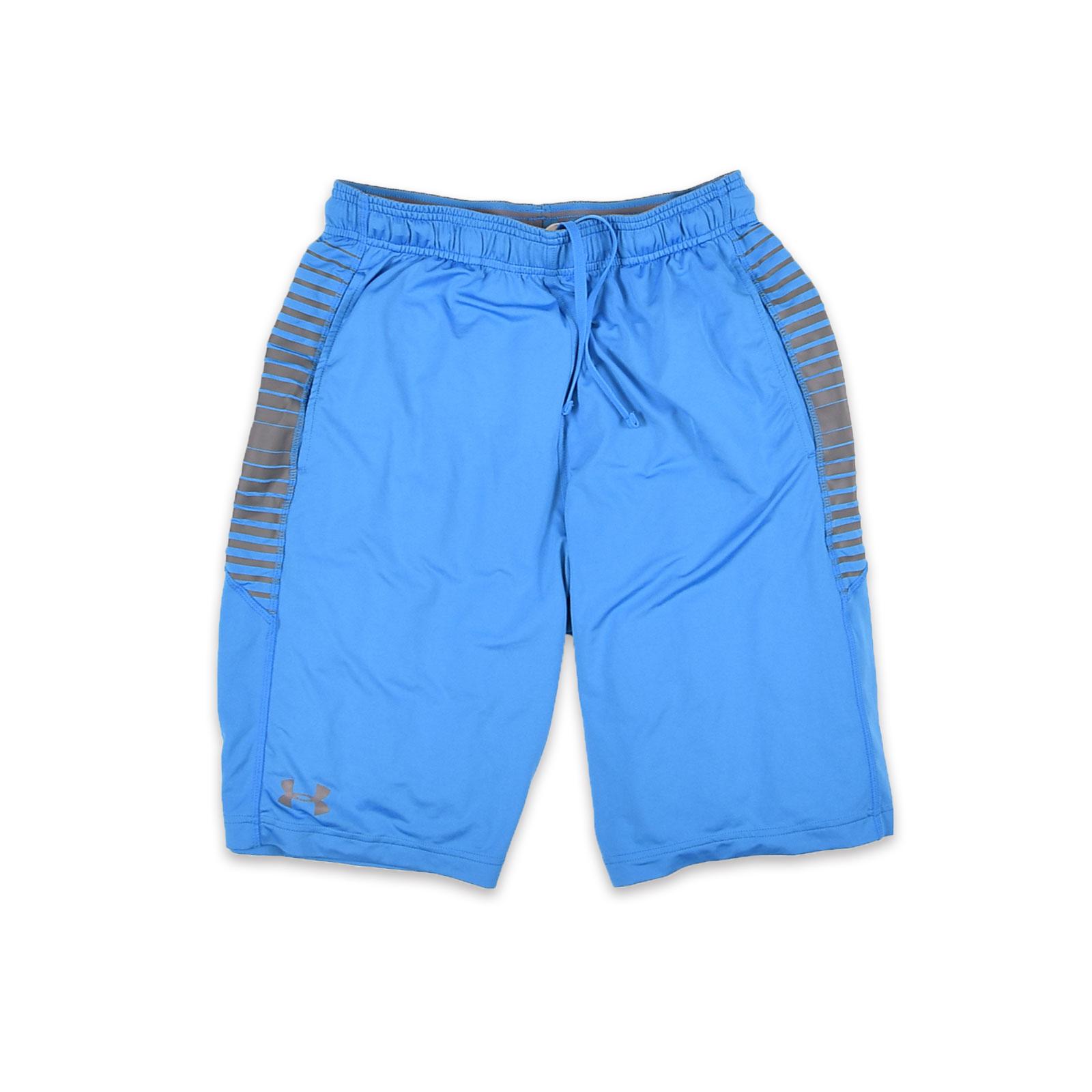 Herren Button Up Jumpsuit Freizeithose Strampler Shorts Kurzarm Spielanzüge Hose